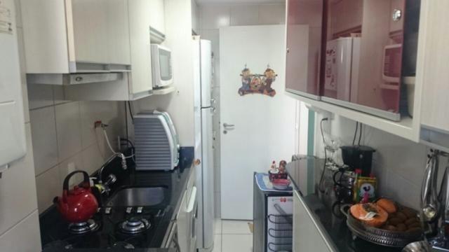 Apartamento à venda com 3 dormitórios em Vila ipiranga, Porto alegre cod:3105 - Foto 12
