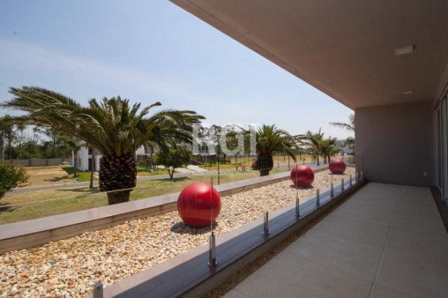 Casa à venda com 5 dormitórios em Sans souci, Eldorado do sul cod:EV2878 - Foto 19