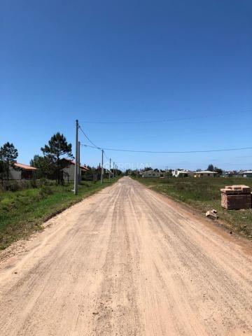 Terreno Balneário Rondinha em Arroio do Sal/RS - CÓD 1174 - Foto 5