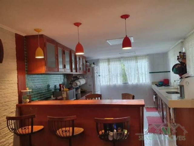 Casa à venda com 5 dormitórios em Araras, Petrópolis cod:2718 - Foto 5