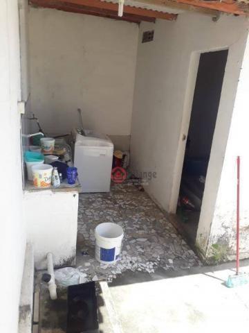 Casa Castelo Branco R$ 280 Mil - Foto 7