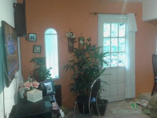 Casa à venda com 2 dormitórios em Bingen, Petrópolis cod:2719 - Foto 2