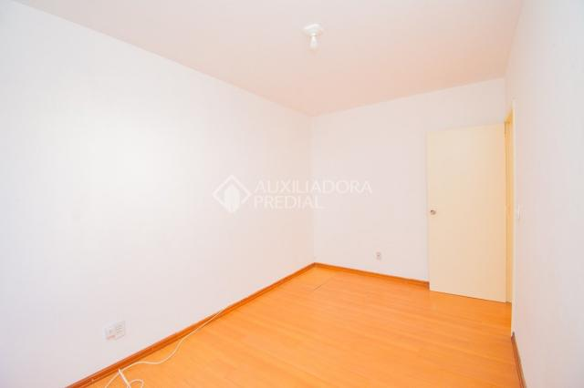 Apartamento para alugar com 2 dormitórios em Petrópolis, Porto alegre cod:326078 - Foto 13