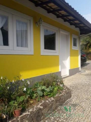 Casa de condomínio à venda com 5 dormitórios em Itaipava, Petrópolis cod:2409 - Foto 7