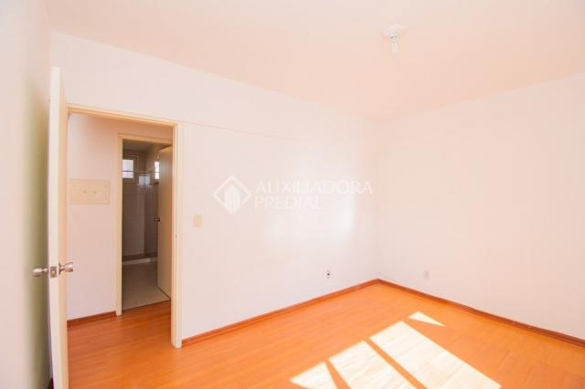 Apartamento para alugar com 2 dormitórios em Petrópolis, Porto alegre cod:326078 - Foto 9
