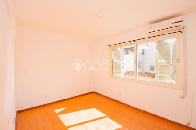 Apartamento para alugar com 2 dormitórios em Petrópolis, Porto alegre cod:326078 - Foto 8
