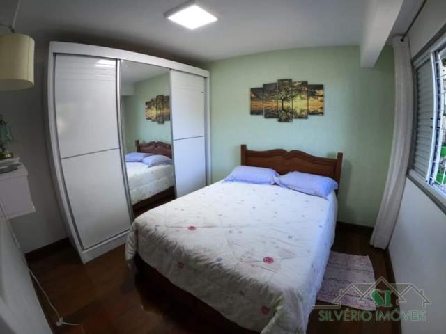 Casa à venda com 5 dormitórios em Quitandinha, Petrópolis cod:2747 - Foto 17