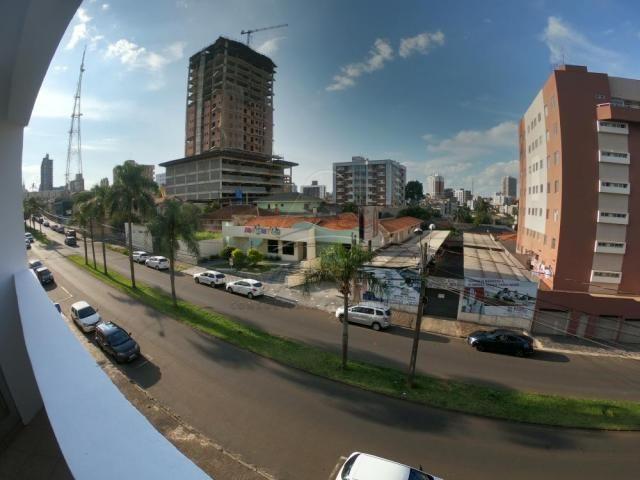 Apartamento para alugar com 4 dormitórios em Centro, Ponta grossa cod:L3209 - Foto 14