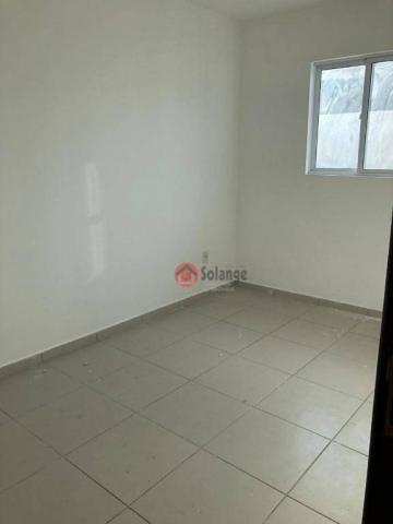 Apartamento Castelo Branco a partir de R$ 150 Mil - Foto 9