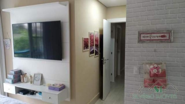 Apartamento à venda com 3 dormitórios em Itaipava, Petrópolis cod:2711 - Foto 17