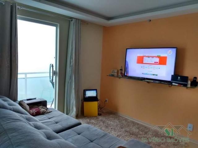 Casa à venda com 2 dormitórios em Floresta, Petrópolis cod:2715 - Foto 12