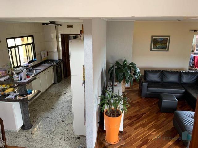 Apartamento Duplex à venda, 600 m² por R$ 2.279.000,00 - Guarulhos - São Paulo/SP - Foto 19