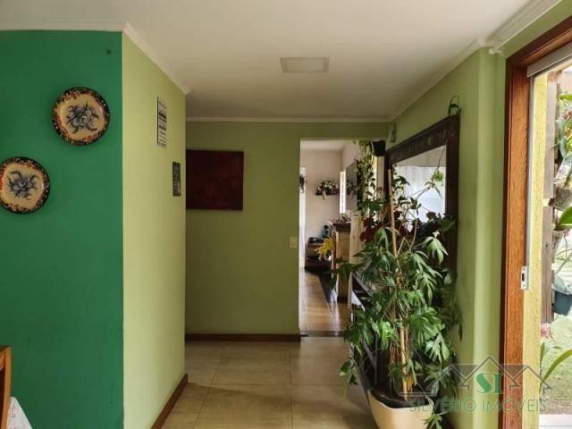 Casa à venda com 5 dormitórios em Araras, Petrópolis cod:2718 - Foto 3