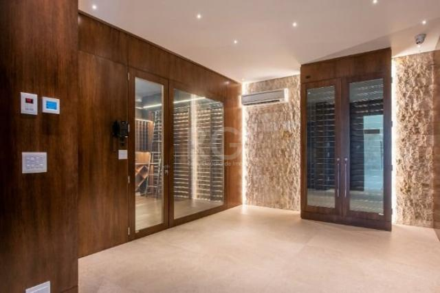 Casa à venda com 5 dormitórios em , Porto alegre cod:EV4507 - Foto 12
