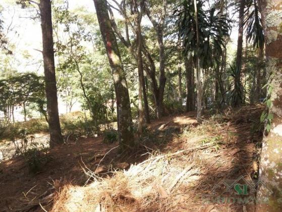 Terreno à venda em Itaipava, Petrópolis cod:2060 - Foto 4