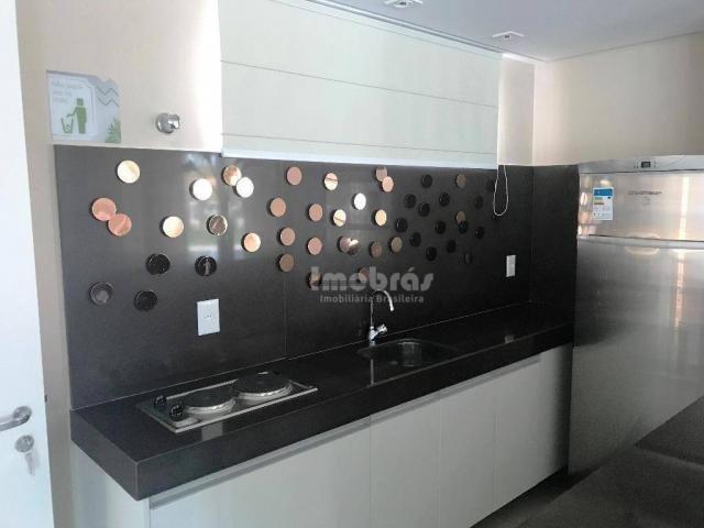 Apartamento à venda, 74 m² por R$ 580.000,00 - Engenheiro Luciano Cavalcante - Fortaleza/C - Foto 18