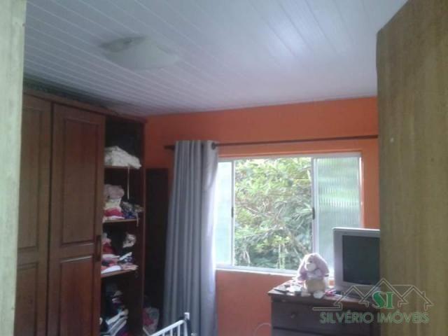 Casa à venda com 2 dormitórios em Bingen, Petrópolis cod:2719 - Foto 9