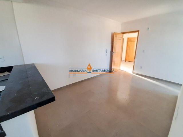 Apartamento à venda com 2 dormitórios em São joão batista, Belo horizonte cod:17263 - Foto 6