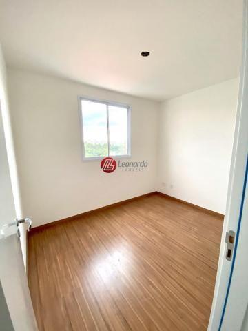 Apartamento 2 quartos - Universitário - Foto 9