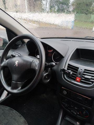 Peugeot 207 xrs - Foto 4