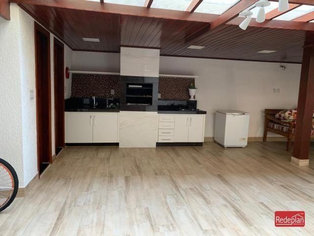 Casa à venda com 3 dormitórios em Jardim belvedere, Volta redonda cod:16030 - Foto 5