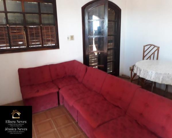 Vendo Casa no bairro Porto da Aldeia em São Pedro da Aldeia - RJ - Foto 3