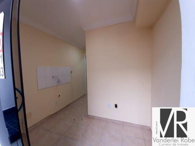 Kitchenette/conjugado para alugar com 1 dormitórios cod:AP602 - Foto 4