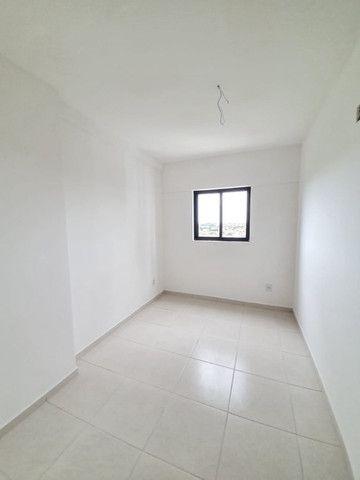 Dellavia Park Club, apartamento com 55,98m² - 2 quartos - POR:R$294.854 - Foto 6