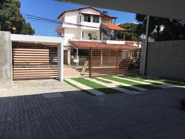 Edifício com 02 quartos em Casa Caiada, Olinda - Foto 15