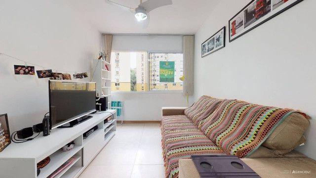 Apartamento com 3 dormitórios à venda, 66 m² - Partenon - Porto Alegre/RS - Foto 6
