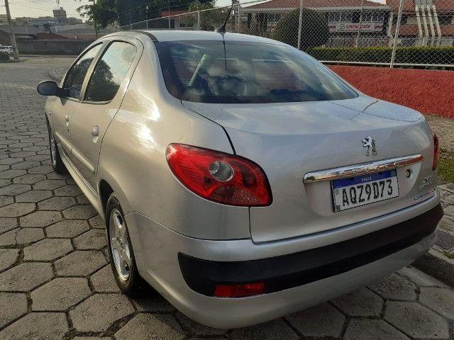 Peugeot 207 - 2009 - 15.900,00 - Foto 4