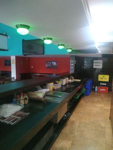 Barzinho e restaurante - Foto 5