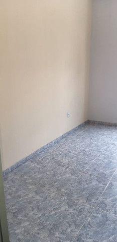 Alugo Excelente Apartamento Situado na Gamboa/RJ - Foto 12