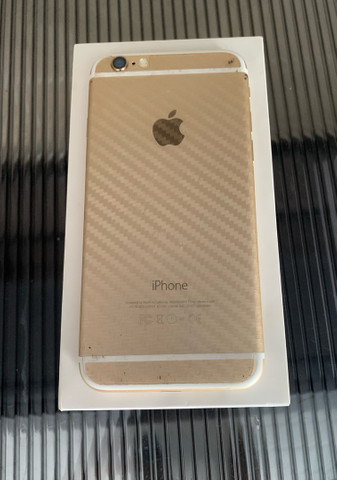 IPhone 6 128Gb  - Foto 4