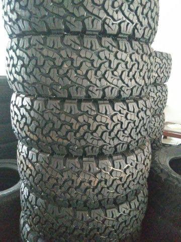 Torra torra especial remold barato grid pneus