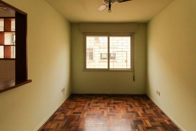 Clayton Investimentos Vende Lindo Apartamento - Foto 10