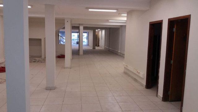 Ponto Comercial 650 Metros - Centro - Foto 13