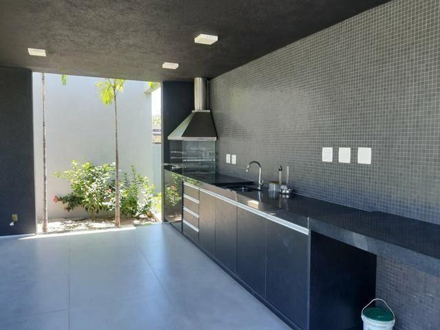 Construa Casa Deluxe no Terra Brasilis - Foto 10