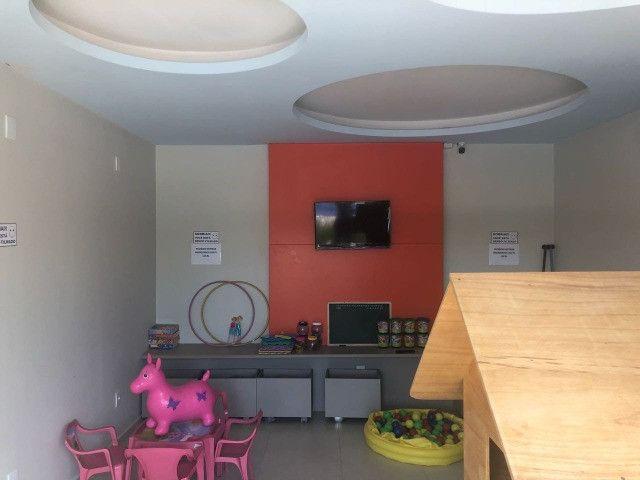 Residencial Arbre, Belissima Casa, 3 suítes, 2 andares - Foto 6