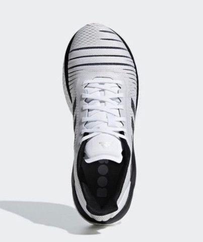 Tênis Adidas Original Solar Drive Boost - Foto 2