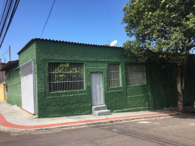 Casa 04 Qts com 02 suite- Portal de Jacaraipe - Foto 4