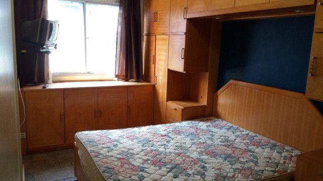 Apart de 2 quartos em angra mobiliado - Foto 9