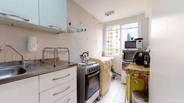 Apartamento com 3 dormitórios à venda, 66 m² - Partenon - Porto Alegre/RS - Foto 13