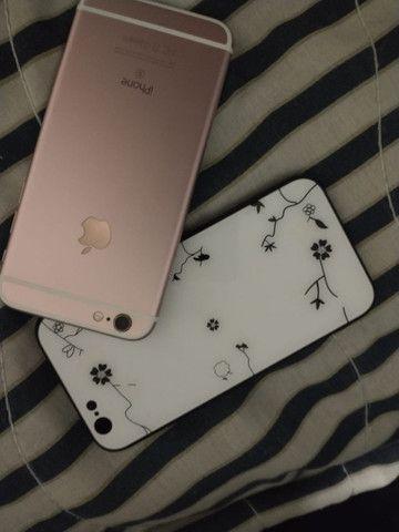 IPhone 6s( não faço ML) - Foto 2