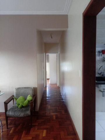 2/4 com 2 banheiros em Nazaré - Foto 12