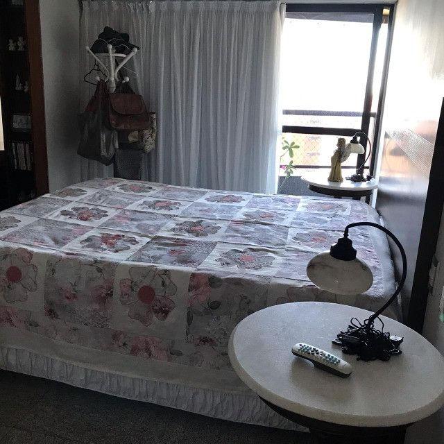Grande apartamento em Manaira 1 por andar - Foto 17