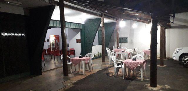 Vendo um restaurante de massas em Monte Carmelo - Foto 7