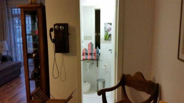 AP6601 Apartamento com 3 dormitórios, 138 m² por R$ 660.000 - Balneário - Florianópolis/SC - Foto 5