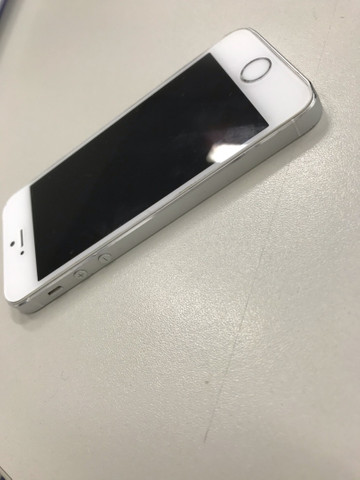 IPhone 6 64 GB + iPhone 5 16 GB - Foto 5