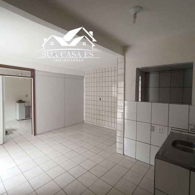 Casa Barcelona 4 quartos com suite adaptada para pessoa com necessidades especiais - ES - Foto 13